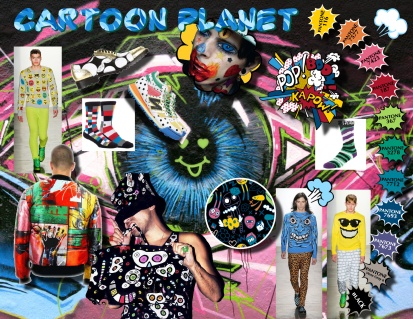 Cartoon Planet-01
